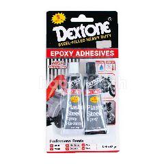 Dextone Hardener Epowy Baja Plastik