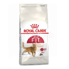 Royal Canin Fit 32 Cat Food (1-7 Years Old)