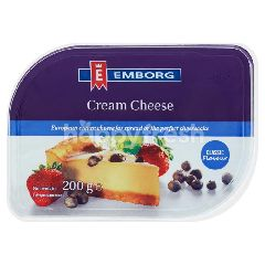 Emborg Cream Cheese