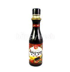Hyangshin Stirfry Sauce