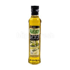 Naturel Extra Virgin Olive Oil (Smooth And Sweet)