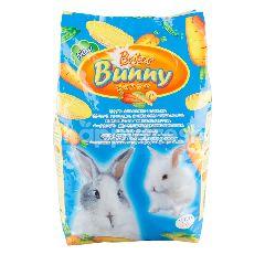 ไบร์ทเทอร์ บันนี่ อาหารกระต่าย