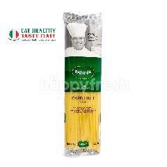 Baronia 100% Capellini 1 Durum Wheat Pasta