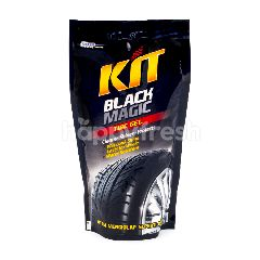 Kit Gel Ban Black Magic