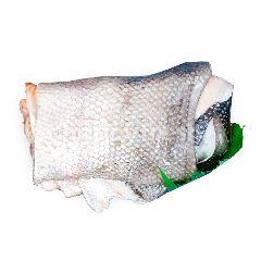 Aeon Kulit Salmon