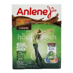 Anlene Actifit Chocolate Milk Powder