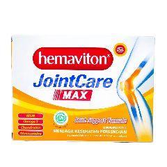 Hemaviton JointCare Max
