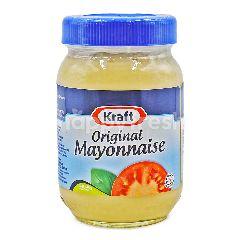 Kraft Original Mayonnaise