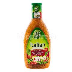 WISH BONE Italian Dressing
