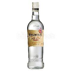 Angostura Reserva Caribbean Rum