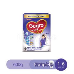 Dumex Dugro Complete