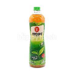 Oyoshi Green Tea Original