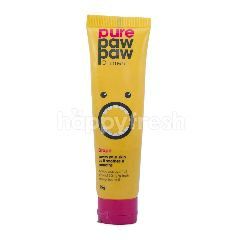 Pure Paw Paw Grape Ointment