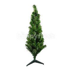 ต้นคริสมาสต์ 3 ฟุต