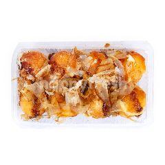 Aeon Takoyaki Salmon
