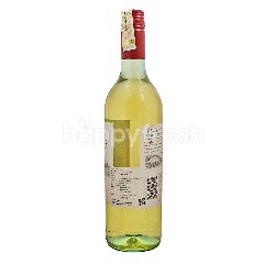 Penfolds Rawson's Retreat Semillon Sauvignon Blanc