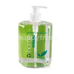 Bio-Home Lemon And Green Tea Dishwashing Liquid