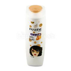 Pantene Pro-V Total Damage Care Shampoo 340ml