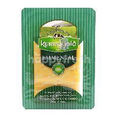 Kerrygold Emmental Slices