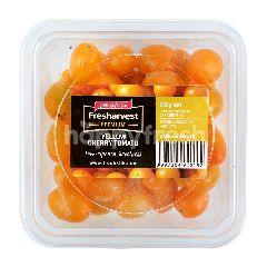 Fresharvest Premium Tomat Cherry Kuning
