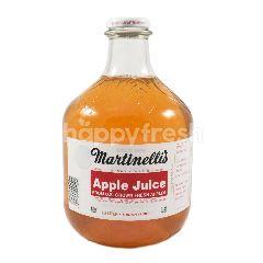 Martinelli's Jus Buah Apel
