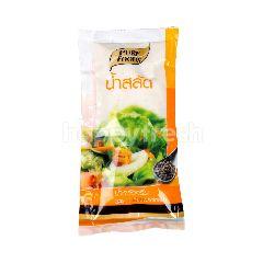 Pure Foods Salad Cream
