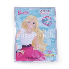 Lotte Barbie Fantasia Anggur