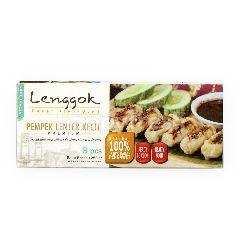Lenggok Premium Small Lenjer Pempek