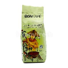 Bon Cafe Rainforest Reserve Coffee