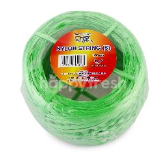 Tractor Chow Nylon String (S)