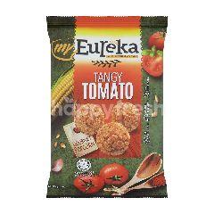 Eureka Tangy Tomato Gourment Popcorn