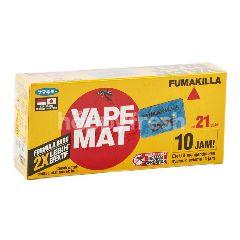 Fumakilla Vape Mat