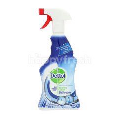 Dettol Healthy Clean Bathroom Spray Disinfectant