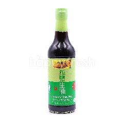 Lee Kum Kee Less Salty Soy Sauce
