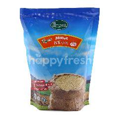 ANZEN Organic Millet