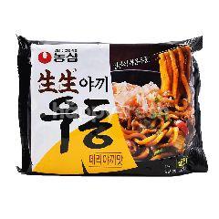 Nongshim Udon Instant Noodle
