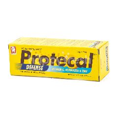 Protecal Defense