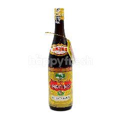 Shao Xing Shaoxing Huadiao Rice Wine