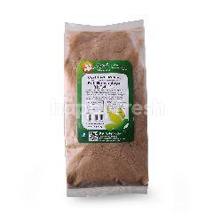 Health Paradise Certified Organic Soft Brown Sugar