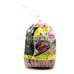 Mahkho Beetroot Noodle