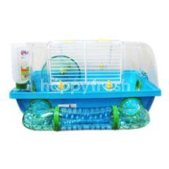 Spelos Mice Savic Spelos Mice Spelos Hamster (Assorted)