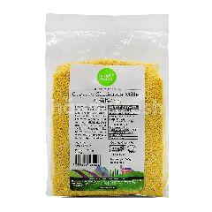 Simply Natural Organic Glutinous Millet