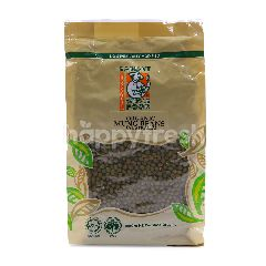Radiant Whole Food Mung Dried Beans