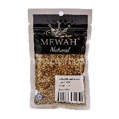 Mewah Natural Coriander Seed