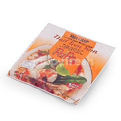 Kua Chap Tom Yum Thai