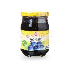 Ottogi Blueberry Jam