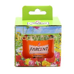 Farcent Scented Gel