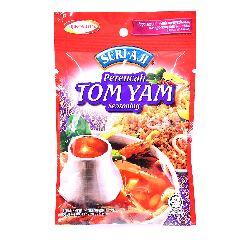 Seri Aji Ajinomotto Tom Yam Seasoning