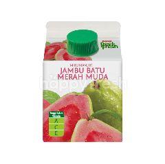 MARIGOLD PEEL FRESH Pink Guava 300ML