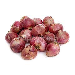 Thai Red Onion